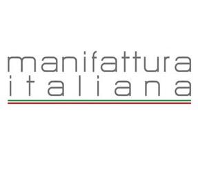 Manifattura Italiana  il marchio di CNA Federmoda per i prodotti realizzati  interamente in Italia bedd087fdf7